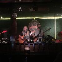 Photo taken at Patrick's Gaslamp Pub by El Mono con alas on 4/29/2017