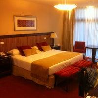 11/13/2012에 Valera님이 Iguazú Gran Resort Spa & Casino에서 찍은 사진
