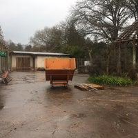 Photo taken at African Village by Captain B. on 4/5/2018