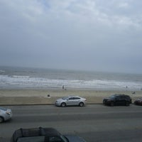 Photo taken at Third Coast Bar by Trish W. on 3/22/2013
