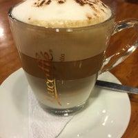 Photo taken at Café Da Vinci by Cafe Da Vinci R. on 9/26/2016