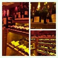 Foto tirada no(a) Restaurante Amadeus por Milene S. em 1/15/2013