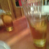 Photo taken at Hooters by Michelle W. on 10/30/2012