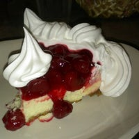 Photo taken at House of Pies by Dino C. on 12/23/2012