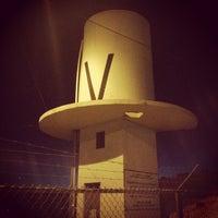 Photo taken at Urbanizacion Vidrio Lux by kassanmoor on 8/14/2013