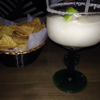 Photo taken at Cactus Pear by Kevin C. on 2/3/2014