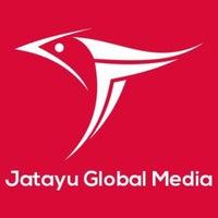 Foto scattata a Jatayu Global Media da Incredible D. il 12/18/2013