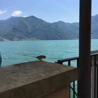 Ristorante Le Terrazze - 12 tips from 128 visitors