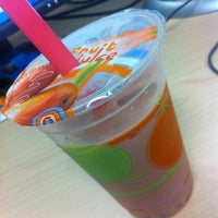 Photo taken at T&C Tapioca by Mai H. on 3/13/2013
