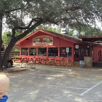 Photo taken at Torchy's Tacos by Jonathon L. on 7/14/2013