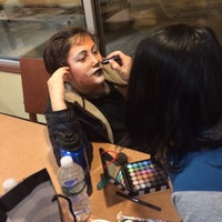 Photo taken at Panera Bread by diddyness on 2/1/2014