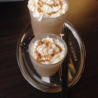 Photo taken at Coffeeshop Company by marina v. on 9/22/2013