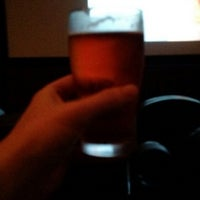 Photo taken at CineLux Scotts Valley Cinema by Victor B. on 7/18/2015