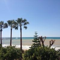 4/8/2013 tarihinde Özkan Ç.ziyaretçi tarafından Lonicera World Hotel'de çekilen fotoğraf