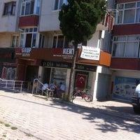 Photo taken at Han Grup by Özgür A. on 6/18/2013