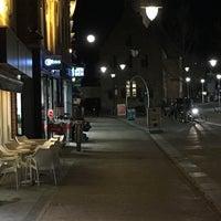 Photo taken at De Koornbeurs by Dirk H. on 3/2/2018
