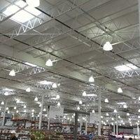 photo taken at costco wholesale by valori f on 1192012