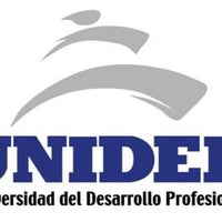 Photo taken at UNIDEP (Universidad del Desarrollo Profesional) by Nayeli R. on 6/19/2013