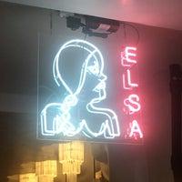 Foto tirada no(a) Elsa por Michael D. em 8/31/2017