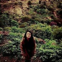 Photo taken at Cerro Alamedas by Danni R. on 9/16/2014