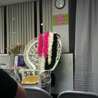 Photo taken at Mary Kay Office by Lena S. on 11/8/2012
