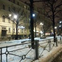 Снимок сделан в D12 пользователем kent l. 12/31/2012