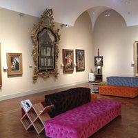 Foto scattata a Museo Poldi Pezzoli da Sanuk_7 il 4/28/2013