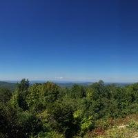 Photo taken at Appalachian Trail by Alan on 9/17/2015