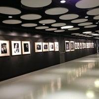 Foto tirada no(a) Espaço Itaú de Cinema por Renato V. em 10/31/2012