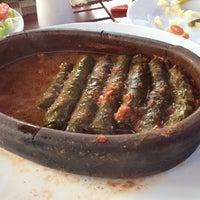 11/18/2012 tarihinde Sevhanziyaretçi tarafından Lalezar Restaurant ve Cafe'de çekilen fotoğraf