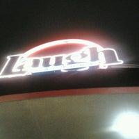 Photo taken at Laugh Factory Long Beach by John V. on 5/5/2013