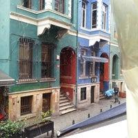 12/20/2012 tarihinde Meltem G.ziyaretçi tarafından Bahane Kültür'de çekilen fotoğraf