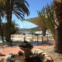 Restaurante club n utico 2 mares 2 tips from 19 visitors - Restaurante club nautico zaragoza ...