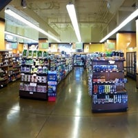 Photo taken at Wohlner's Neighborhood Grocery & Deli by Mitch L. on 7/27/2013