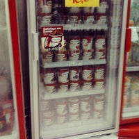 Photo taken at Carrefour by Raquel R. on 9/21/2012