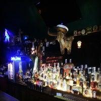 10/22/2013にSuer K.がKing Barで撮った写真