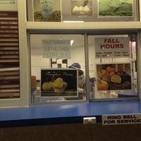 Photo taken at Handel's Ice Cream by Melanie on 11/9/2014