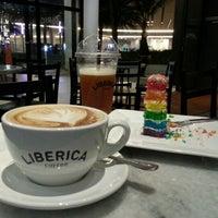 Die 10 Besten Restaurants nähe Liberica Cafe, Prag