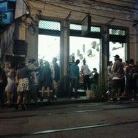 Foto tirada no(a) Bar do Mineiro por Diego S. em 9/30/2012