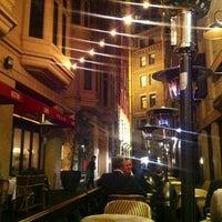 ... Photo taken at Ash Street Cellar by K on 7/21/2014 ... & Ash Street Cellar - Sydney City Center - 1 Ash St.