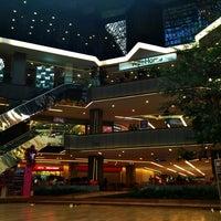 3/1/2013 tarihinde Cem Ç.ziyaretçi tarafından Galleria'de çekilen fotoğraf