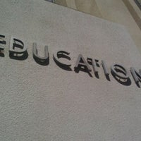 Photo taken at Arizona Department of Education: Career and Technical Education by Jodie M. on 6/13/2013