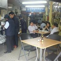 Foto tomada en Los Universitarios por Marianita O. el 11/22/2012