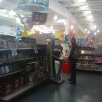 """Photo taken at Toys""""R""""Us by Aula M. on 12/30/2012"""