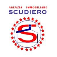Photo taken at Agenzia Immobiliare Scudiero di Tedesco Gerardo Agostino by Gerardo D. on 4/24/2015