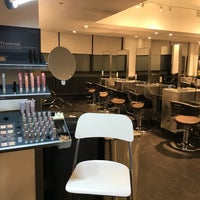 Photo taken at Aveda Experience Center by Sarah on 2/20/2018