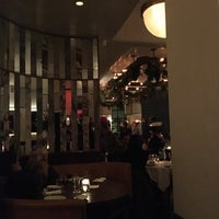 Photo taken at The Loyal by Sarah on 12/14/2017