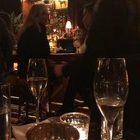 Das Foto wurde bei The Polo Bar von Sarah am 2/23/2018 aufgenommen