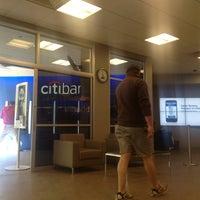 Photo taken at Citibank by Sarah on 5/14/2013