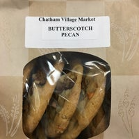Photo taken at Chatham Village Market by Sarah on 8/27/2016